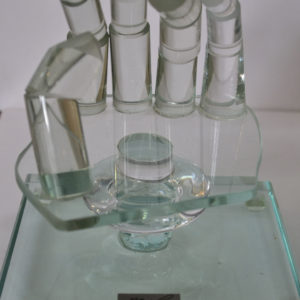vidros (4)